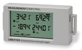 4-channel-thermo-couple-recorder-uae