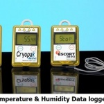 cryopak-temperature-data-logger
