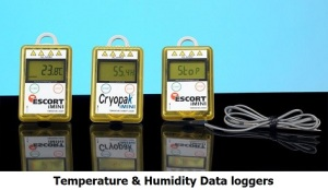 cryopak_temperature-data-logger