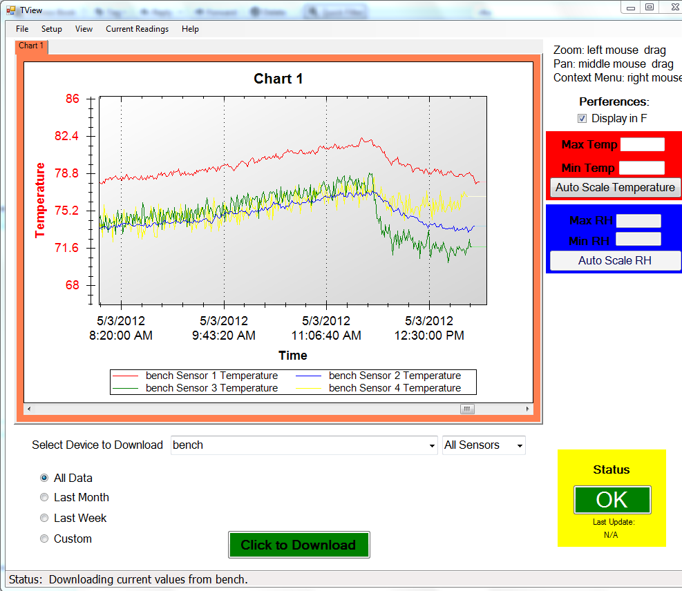 temperature-monitor-software