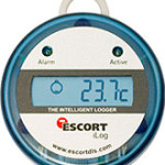 escort-temperature-data-logger