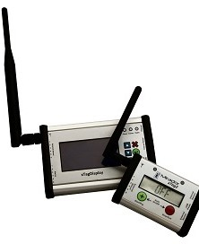 wireless-cloud-based-temperature-humidity-monitoring