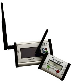 wireless-cloud-based-temperature-monitoring