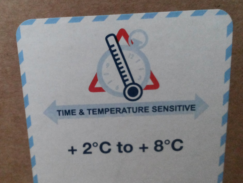 temperature-qualification
