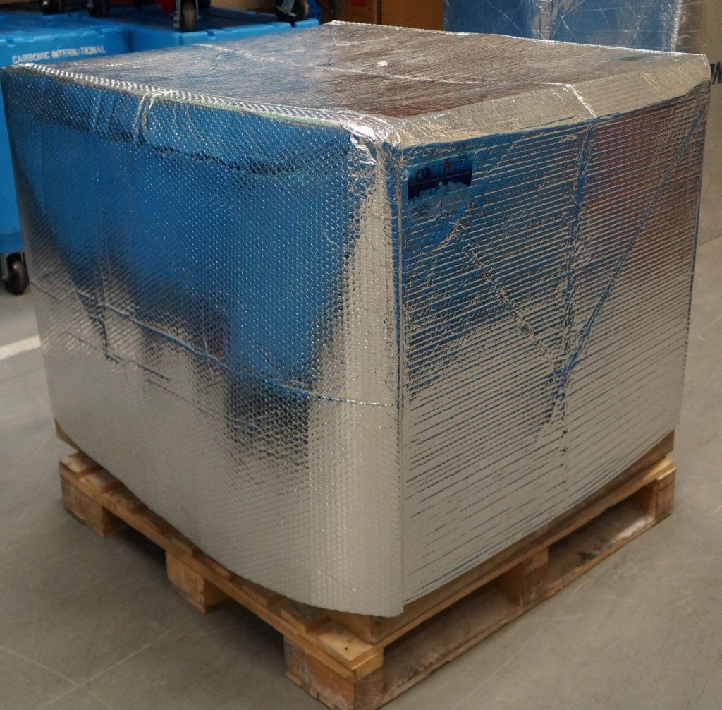 thermal-pallet-cover-blanket