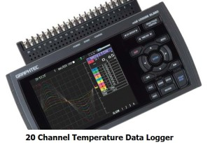 20-channel-data-logger