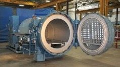 autoclave-qualification-validation