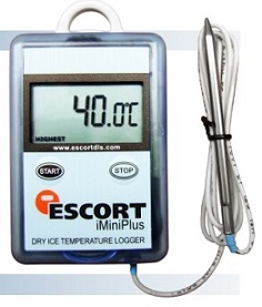 dry-ice-temperature-data-logger