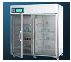 qualification-freezer-refrigerator