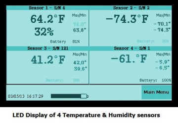 temperature-sensor-screen
