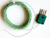 thermocouple-K-Type