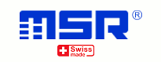 MSR, Switzerland