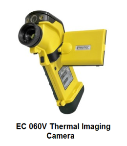 IR-thermal-camera-Dubai-Abudhabi