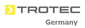TROTEC_germany_dehumidifiers