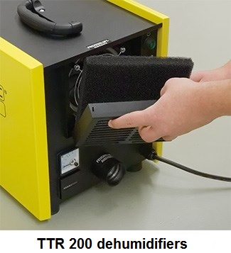TTR200-desiccant-dehumidifiers-Trotec-Germany