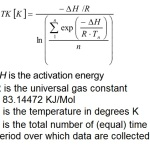 calculate-mean-kinetic-temperature-MKT