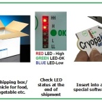 how-to-use-usb-disposable-data-logger