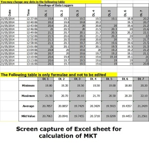 screen-mkt-calculation-in-excel