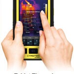 tablet-thermal-imaging-camera