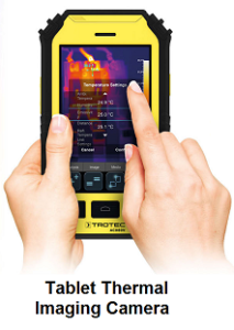 tablet-thermal-camera