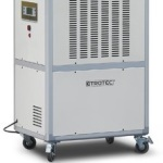 commercial-dehumidifier-ModelDH95S