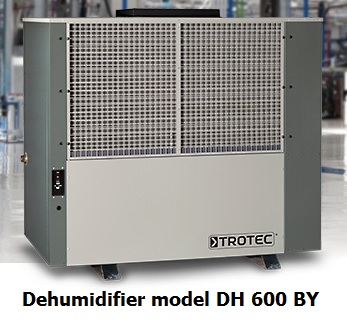 commercial-dehumidifier-modelDH600BY