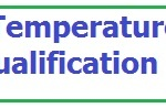 download-guide-of-temperature-mapping-study-and-qualification