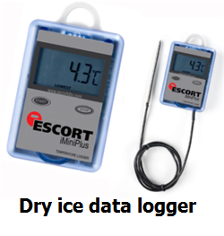 dry-ice-data-logger