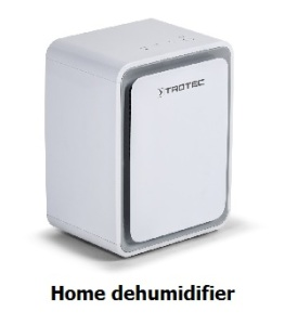 home-dehumidifier-TTK24E