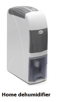 home-dehumidifier-TTK70S