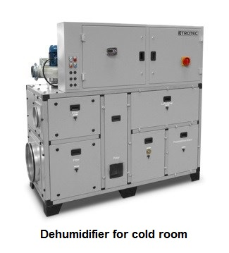 industrial-dehumidifier-for-cold-room