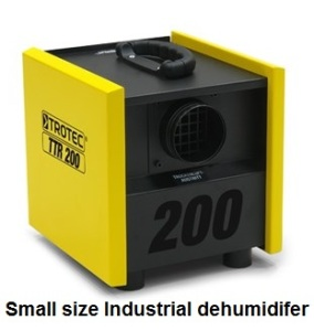 portable-industrial-dehumidifier