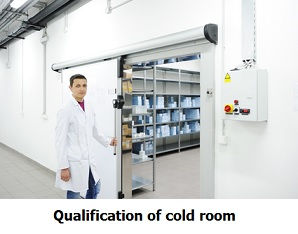 qualification-of-cold-room