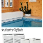 swimming-pool-dehumidifiers