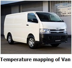 temperature-mapping-of-medicine-van