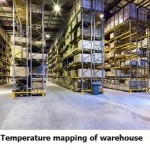 temperature-mapping-of-warehouse