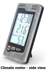 climate-meter-side-view