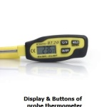 control-buttons-probe-thermometer