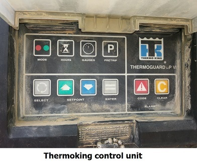 cooling-unit-used-in-reefer