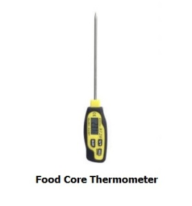 food-core-thermometer