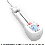 IR-food-thermometer-with-opened-probe