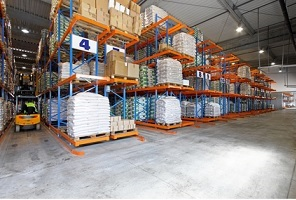 mean-kinetic-temperature-for-warehouse