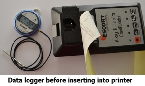 printer-separated-from-data-logger