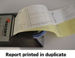 data-logger-report-in-duplicate-paper