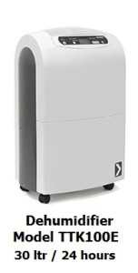 home-office-dehumidifier-model-TTK100E