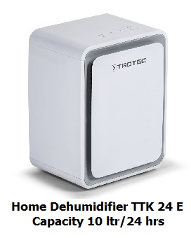 home-dehumidifier-model-TTK24E