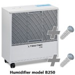 commercial-humidifier-model-B250