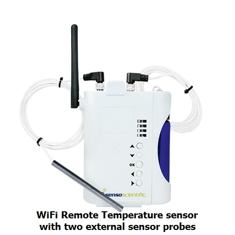 remote-temperature-sensor-with-two-external-probes