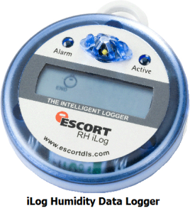 ilog-temperature-and-humidity-dataloggers