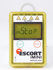 temperature-and-humidity-data-loggers